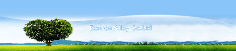 V2O5 vanadium pentoxide suppliers--Benren Alloy Co.Ltd